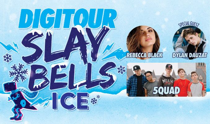 digitour-slaybells-ice-tickets_12-24-15_17_564f775b406d5