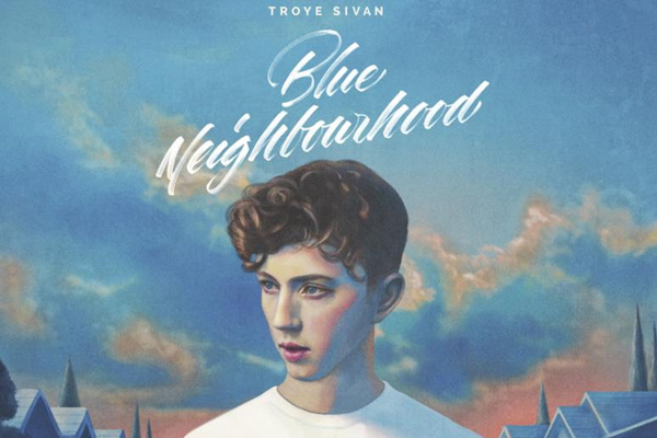 troye-talk-down