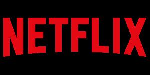 netflix_web_logo1